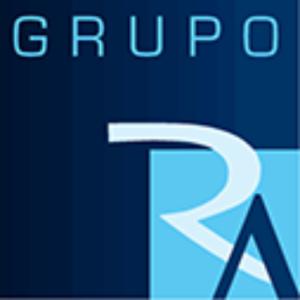cropped-logo-ricardo-1.png