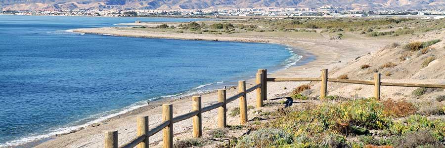 playa-el-toyo