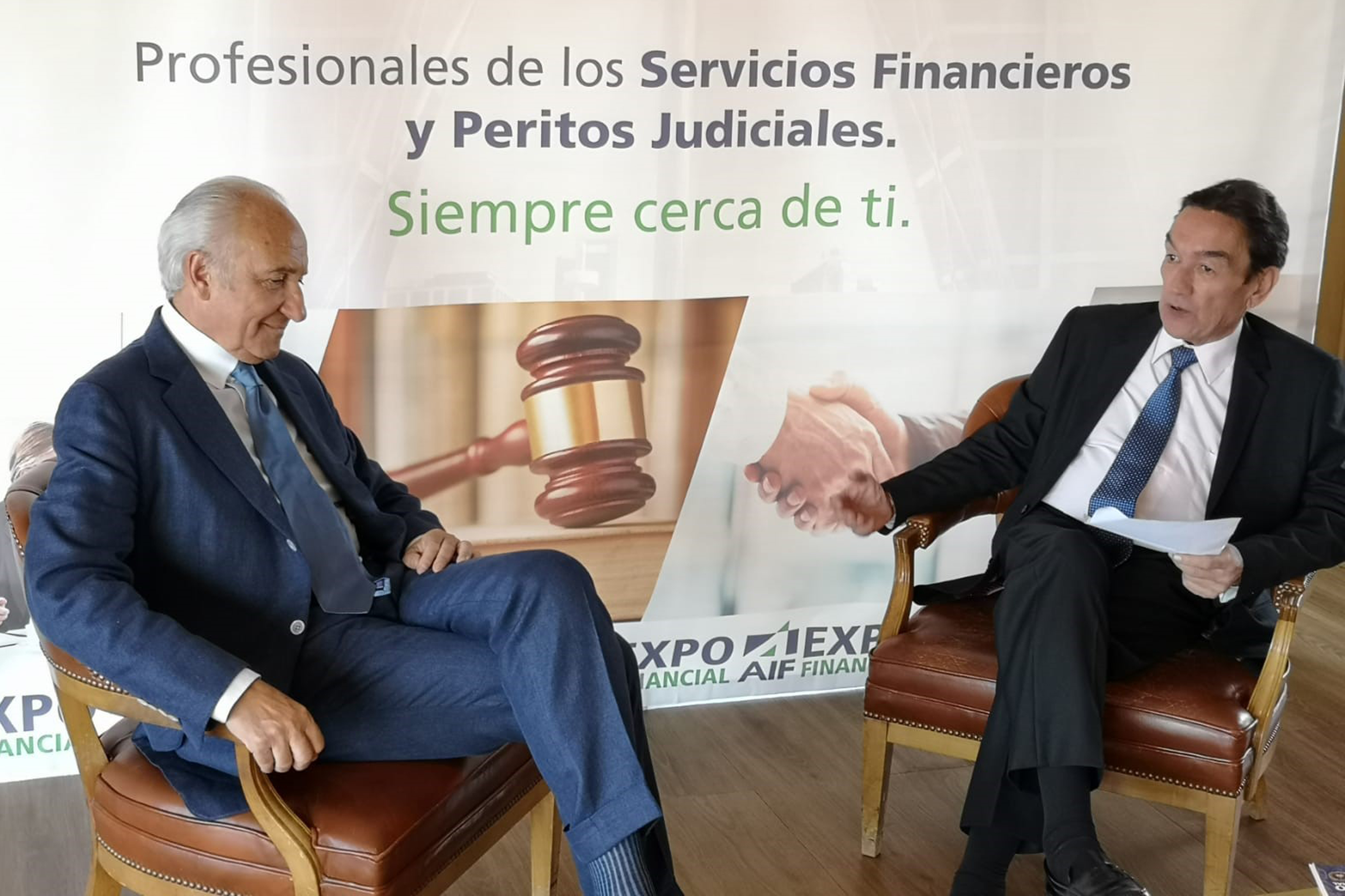 Sr. Ricardo Arranz