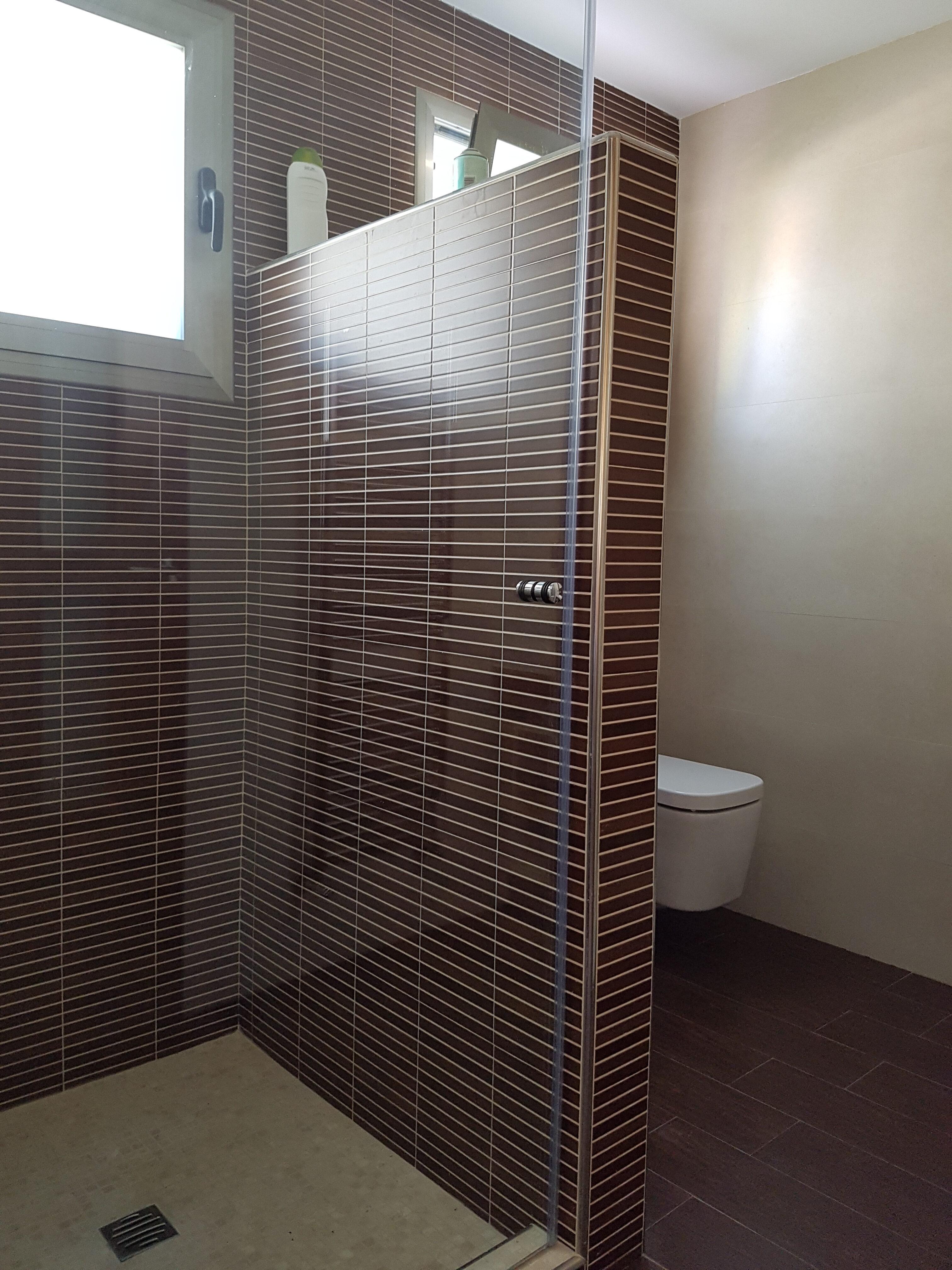 Baño suite 1.1