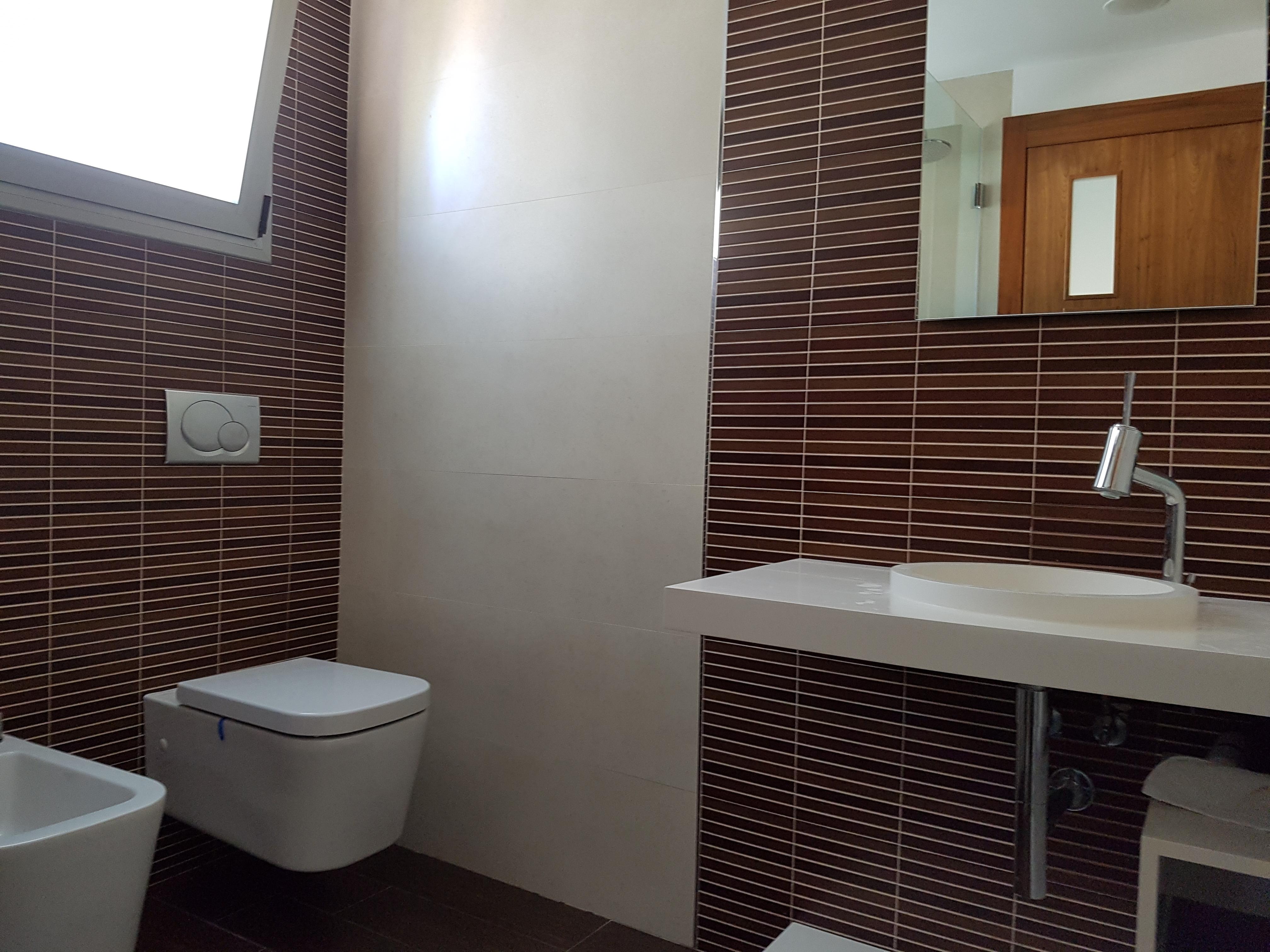 Baño suite 1.2