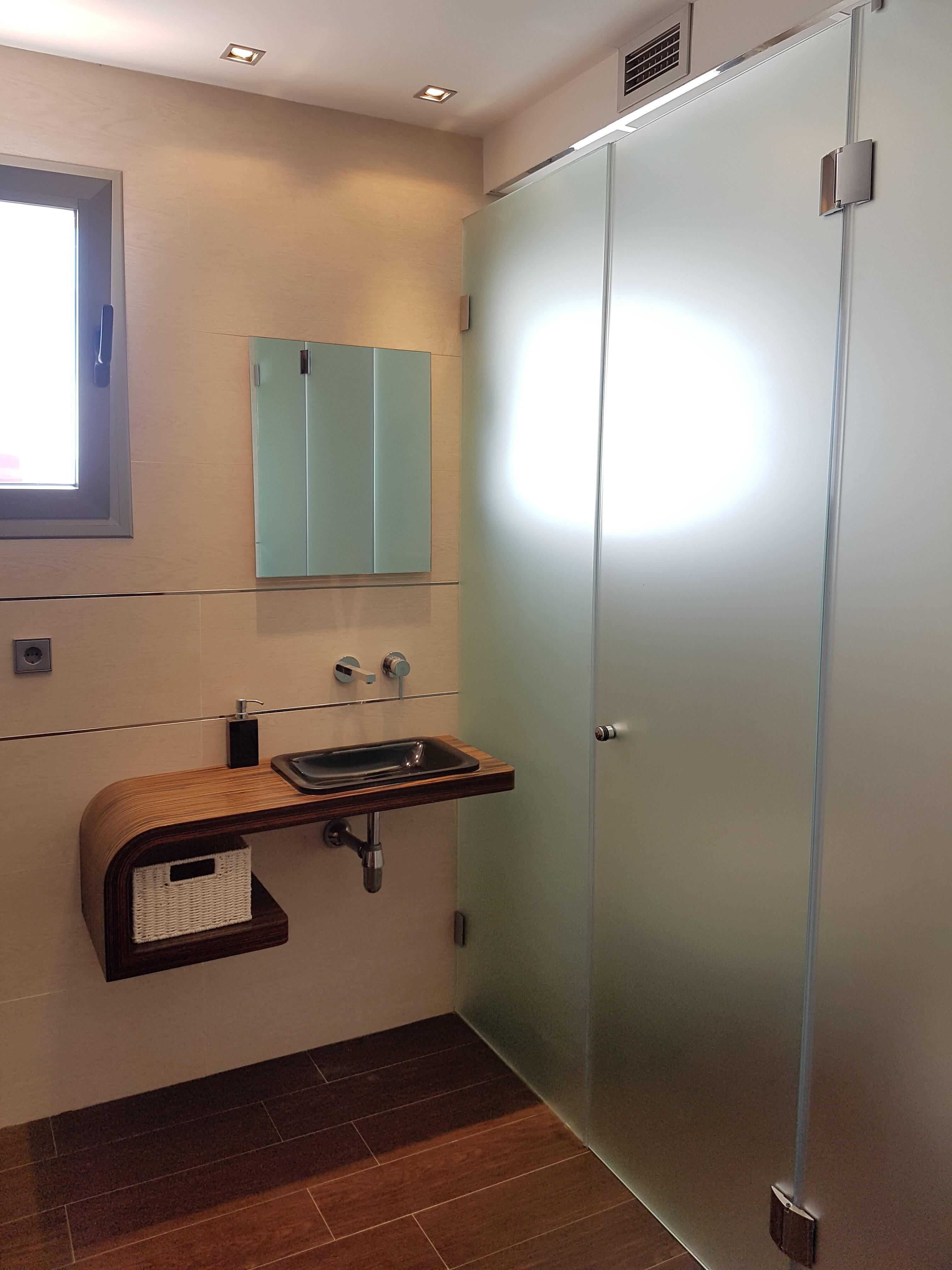 Baño suite 2.1