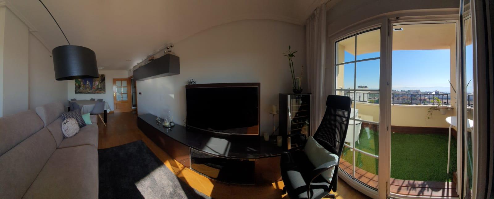 salón-panoramico