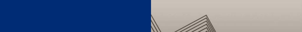 fondo-inicio-copiarecortado-azul
